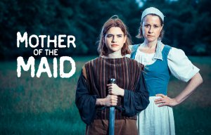 MOTHER OF THE MAID - Northlight Theatre